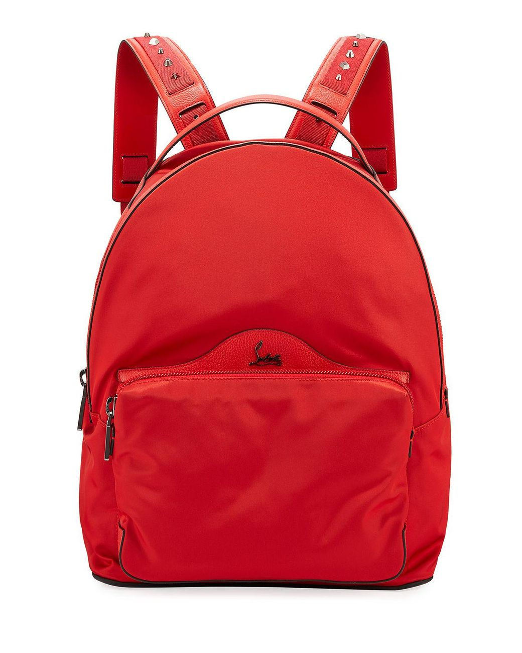 5c519c17d05 Red Backloubi Empire Men's Backpack