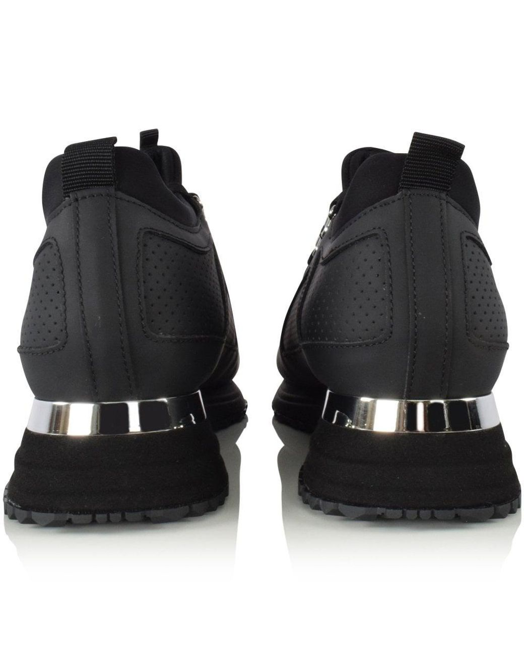 Mallet Midnight Diver 2.0 Trainers in