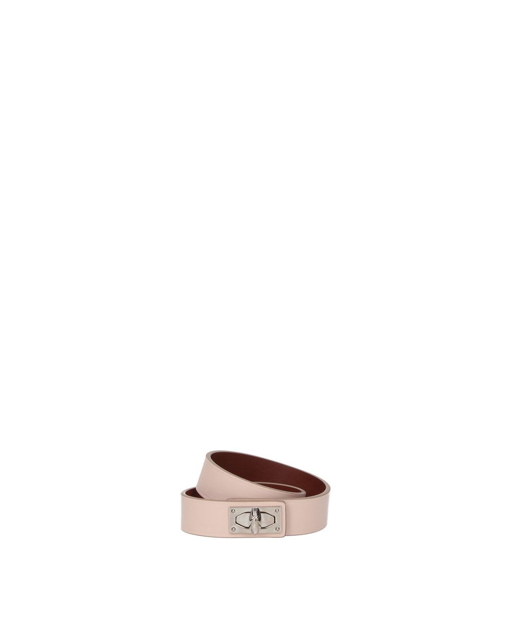 Lyst Givenchy Bracelets Women Pink In