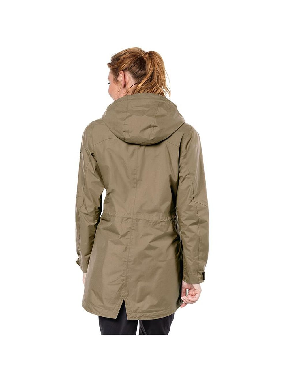 wide range latest fashion new products Women's Cameia Parka