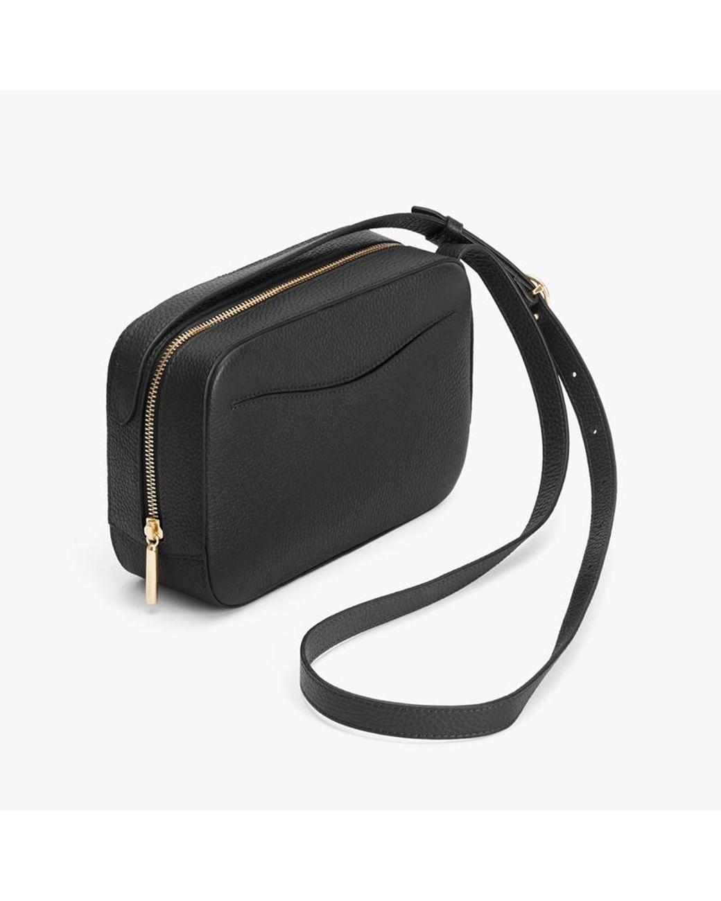 Turkey Diamond Jacket Handbag Purse Luggage Backpack Zipper Pull Charm