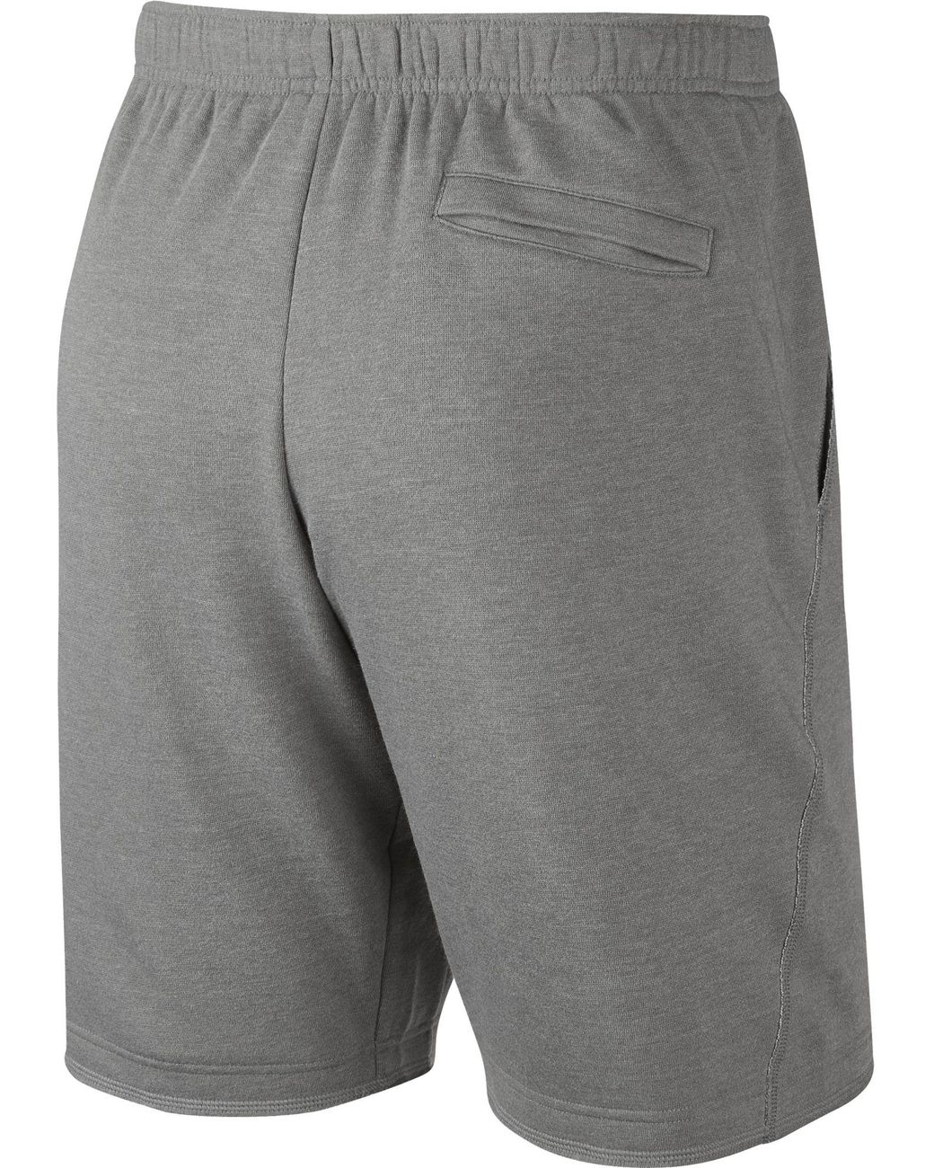 adf896ff8 Lyst - Nike Flux Baseball Shorts in Gray for Men