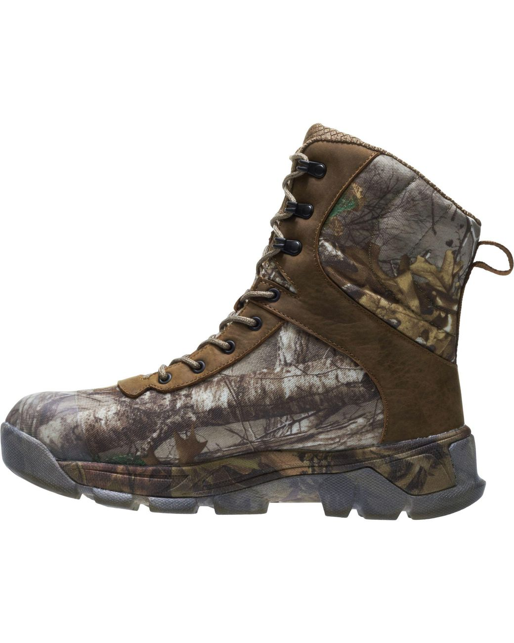 400g Waterproof Hunting Boots