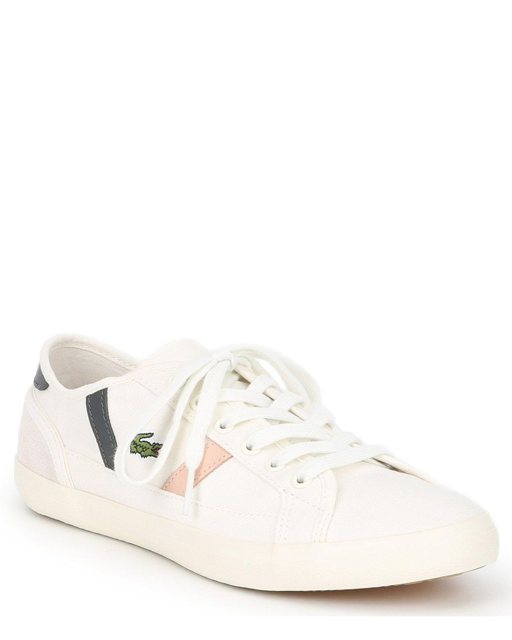 huge inventory sells catch Women's Sideline 4191 Canvas Sneakers