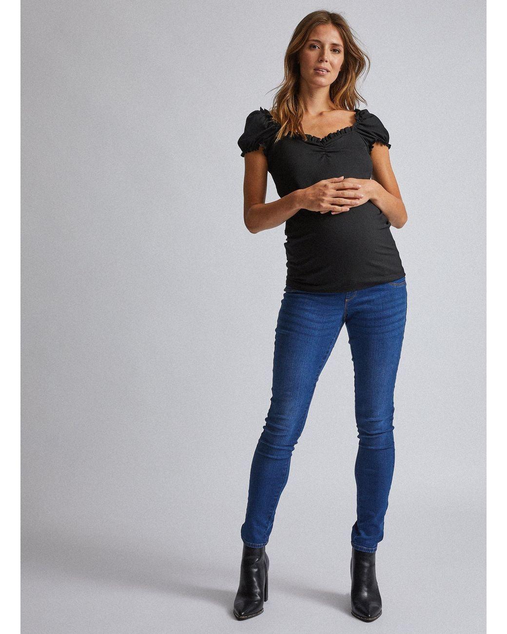 Dorothy Perkins S Alex Jeans Skinny Donna