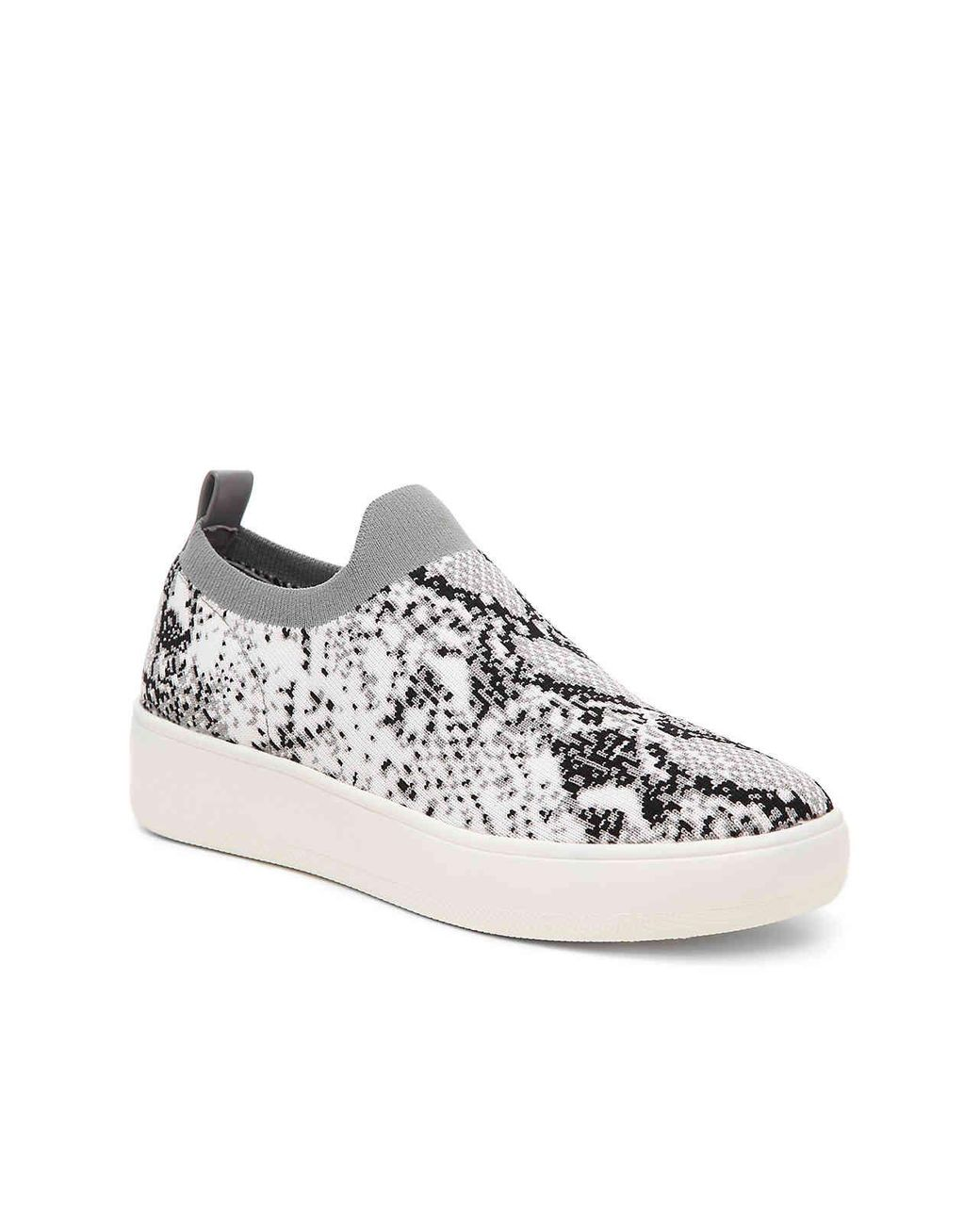 It's just an image of Lively Dsw Printable Coupon 2020