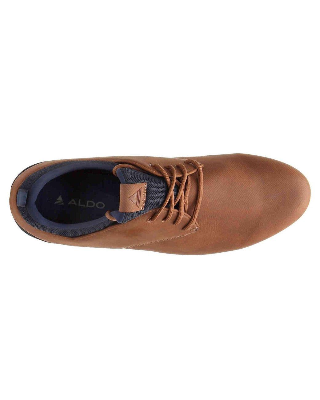 ALDO Synthetic Dwirewiel Sneaker in