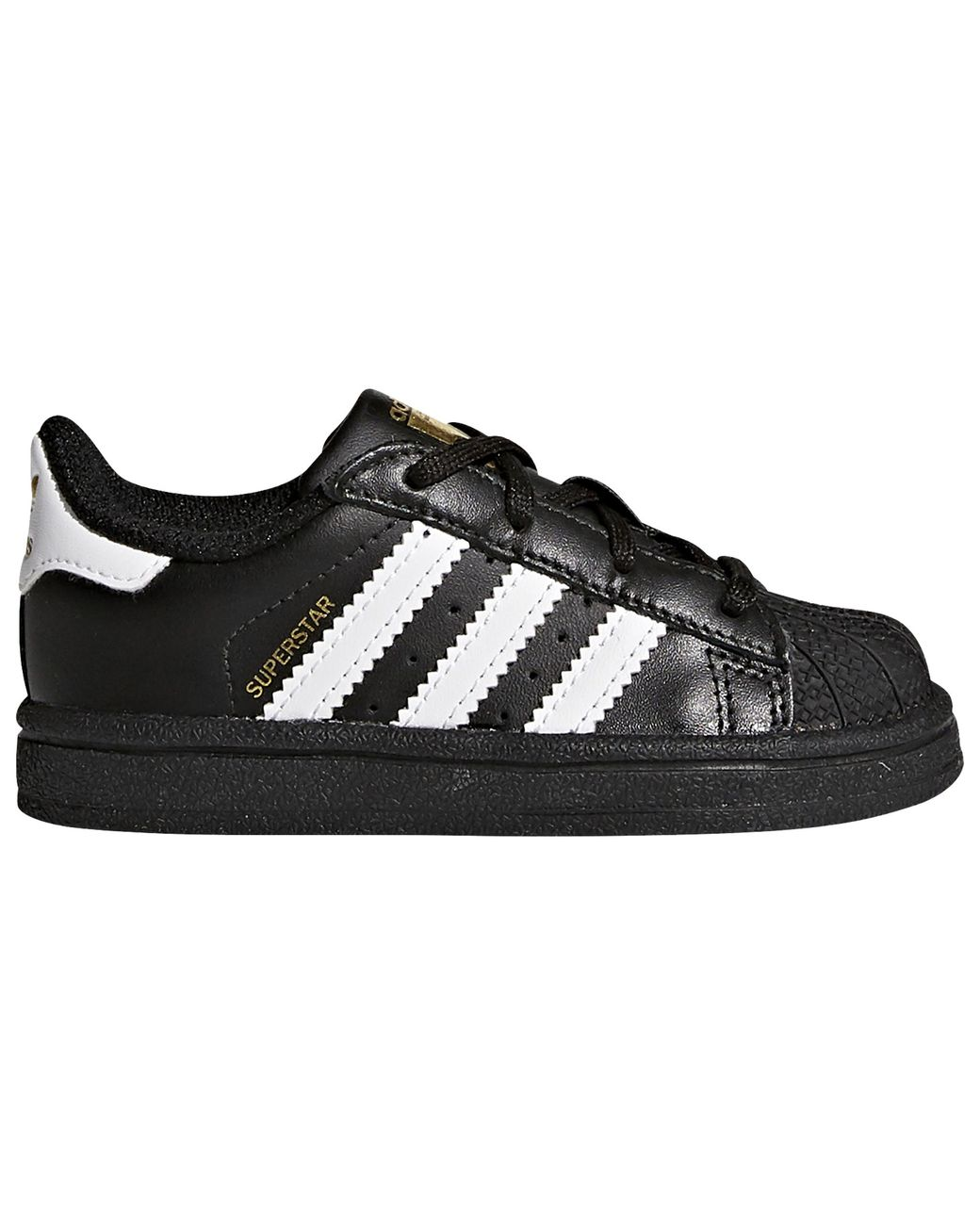 adidas superstar basketball shoes