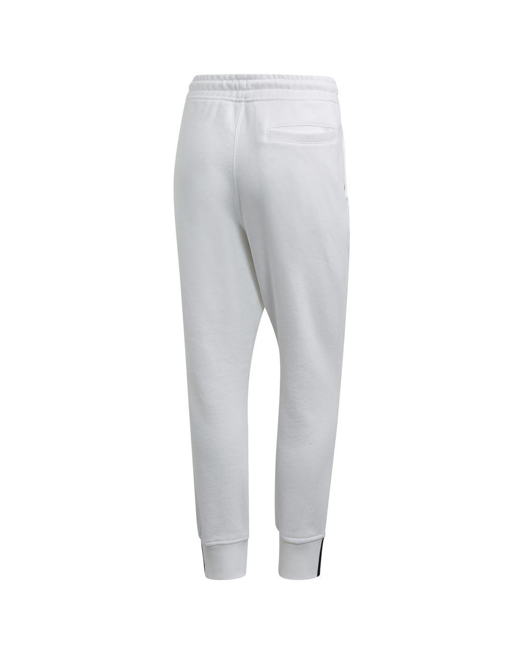 adidas Originals Adicolor 3 Stripe Leggings Women's at Eastbay Team Sales
