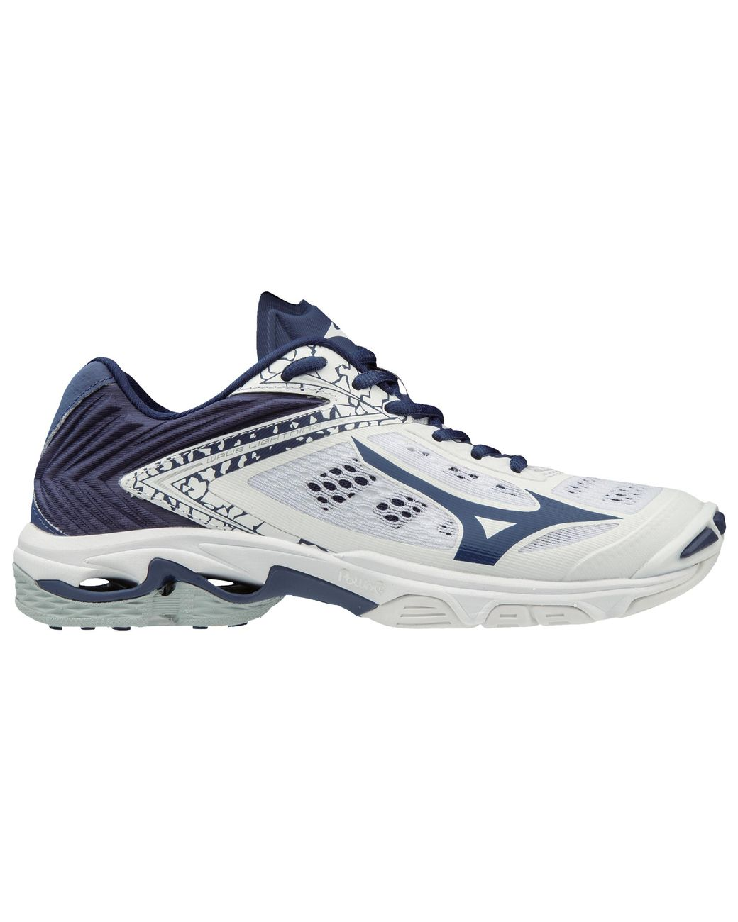 mizuno volleyball shoes for setters jeans zip