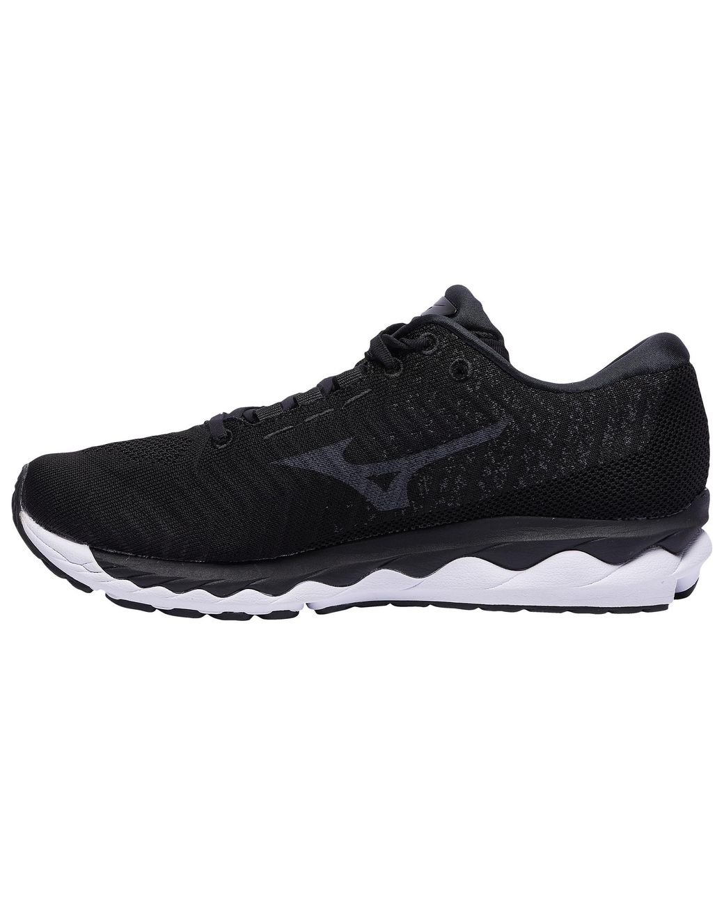 mizuno womens volleyball shoes size 8 x 4 hs womens