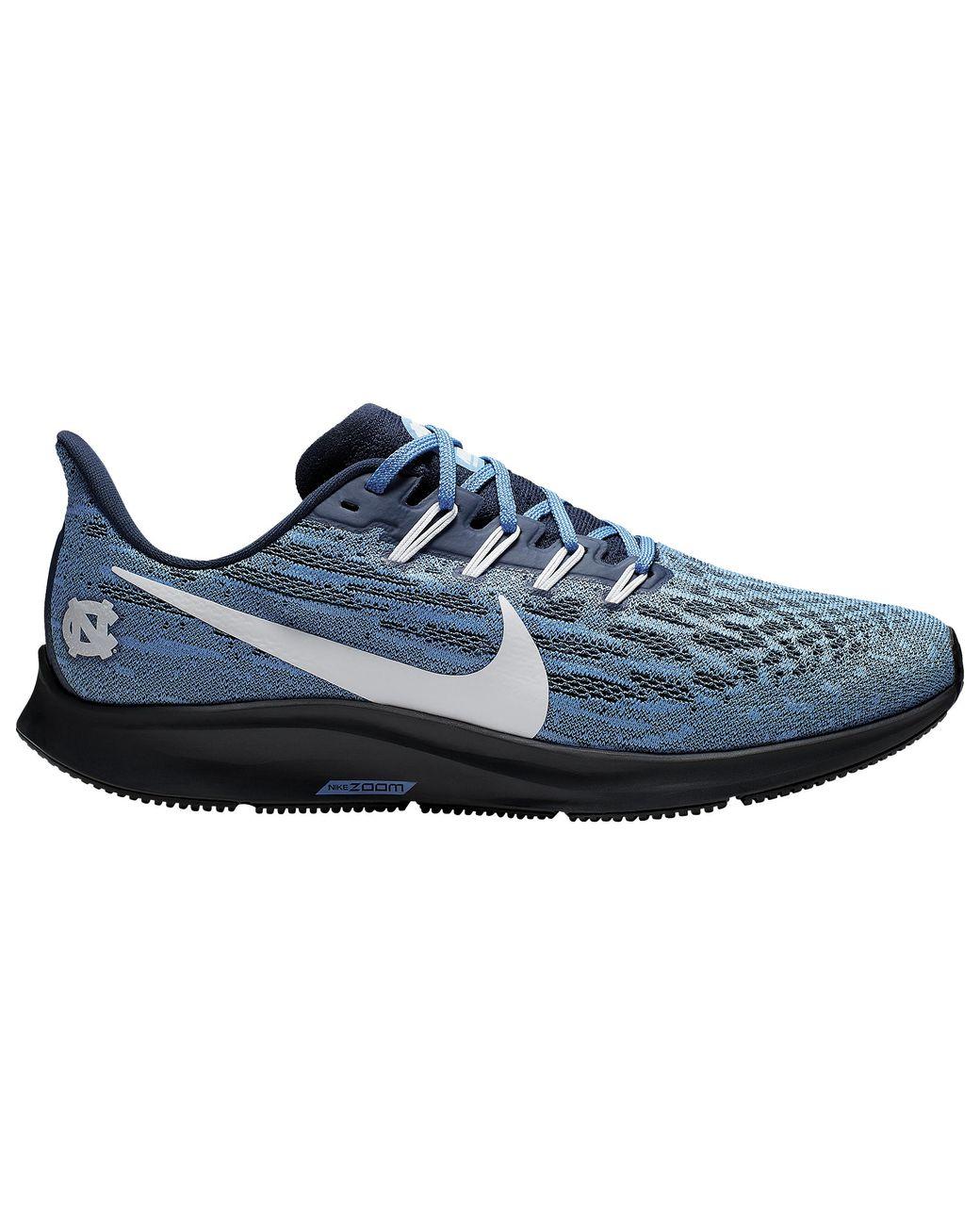 Air Zoom Pegasus 36 Ncaa Running Shoes