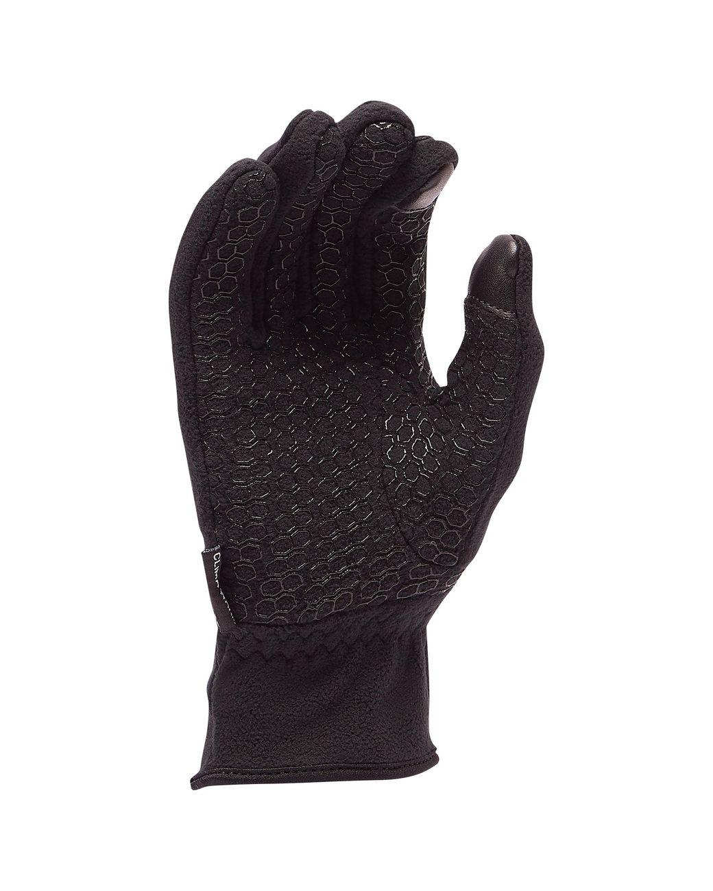 adidas comfort fleece 3.0 gloves