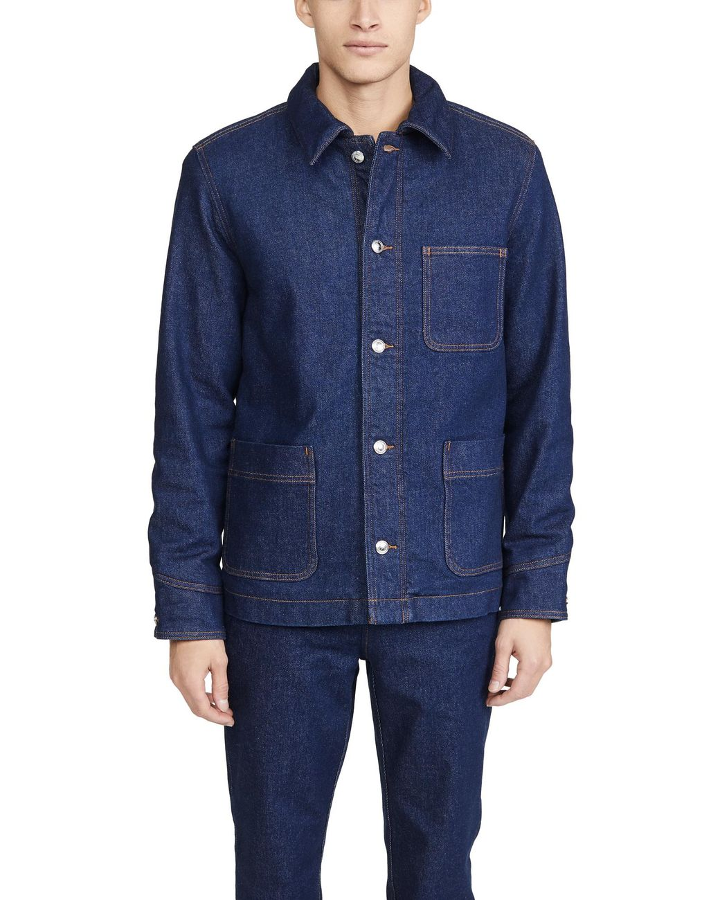 GET 50/% OFF WOMEN/'S LONG BLOUSON SLEEVE BLOUSE By UNIVERSAL THREAD INDIGO BUY 3