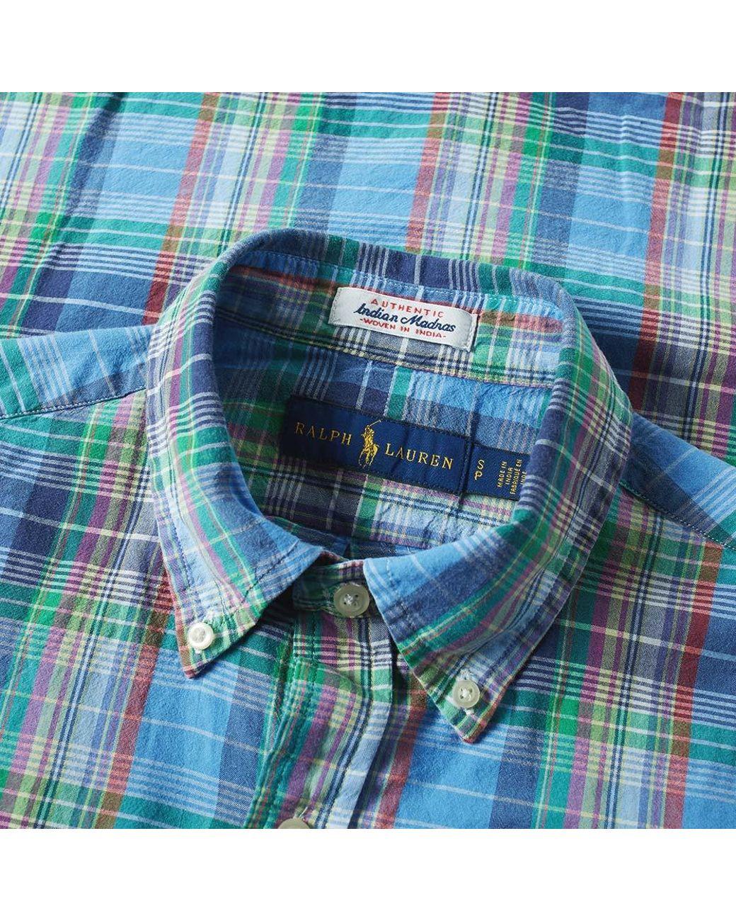 SEXTDSFD Check Fabric Mens Running Casual Short Beach Pants Swim Trunks Drawstring Board Shorts Swimwear