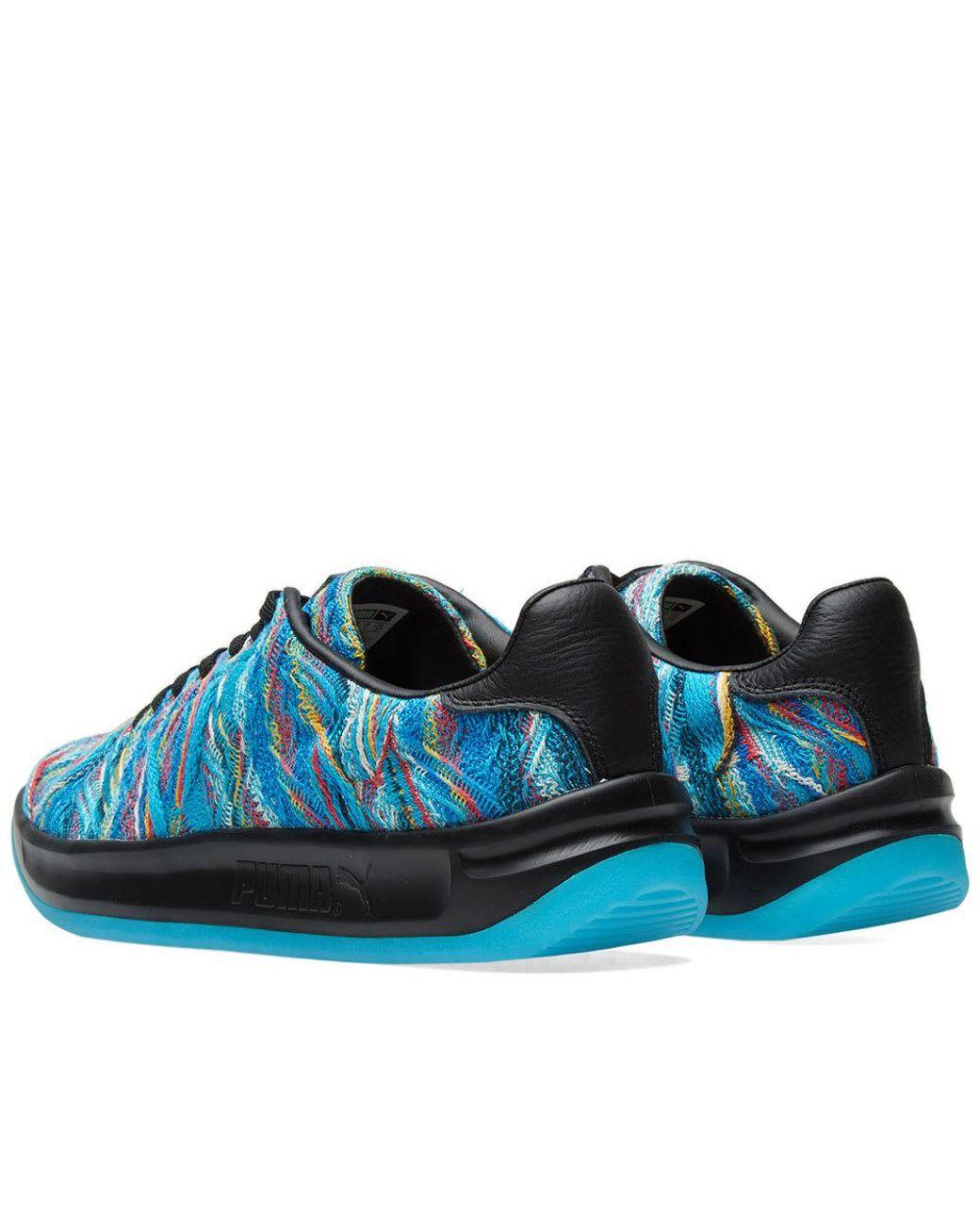 separation shoes 1408a cab32 Men's Black X Coogi California