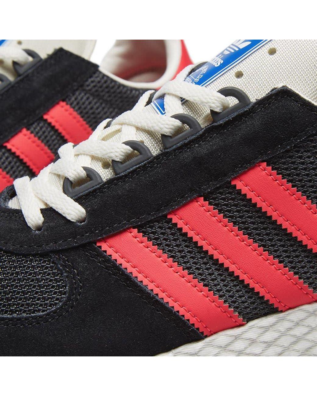 adidas marathon tech end clothing
