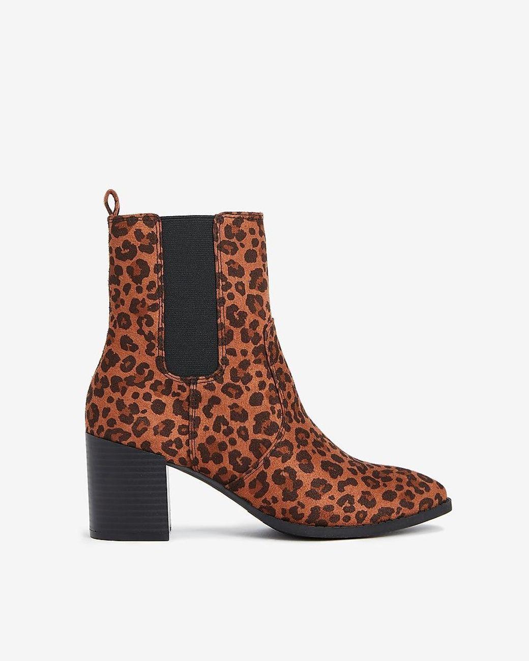 Brooklyn Boots Black