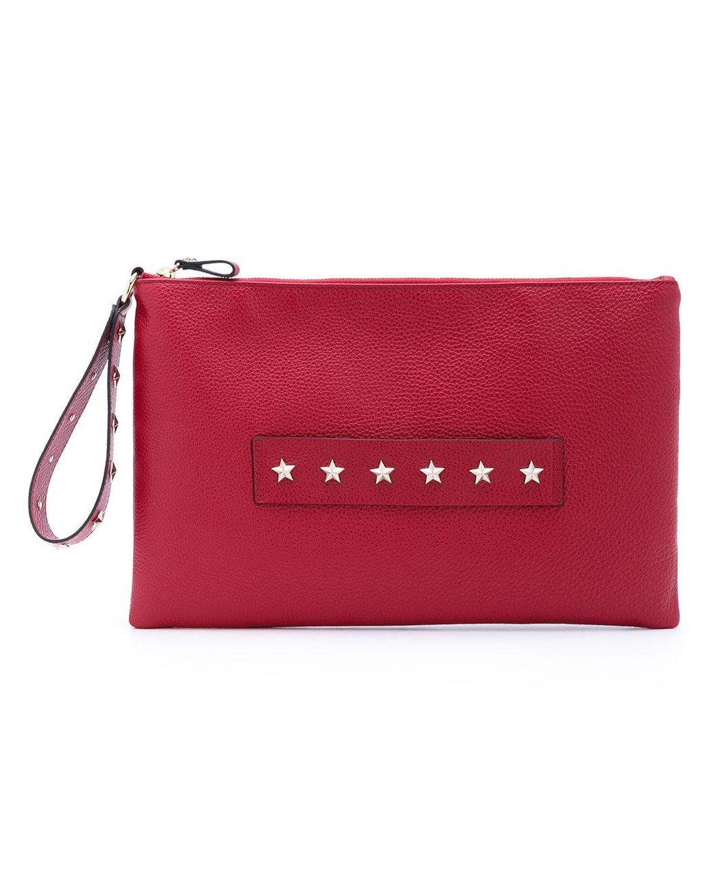 Женские сумки Valentino - купить женские сумки Valentino в