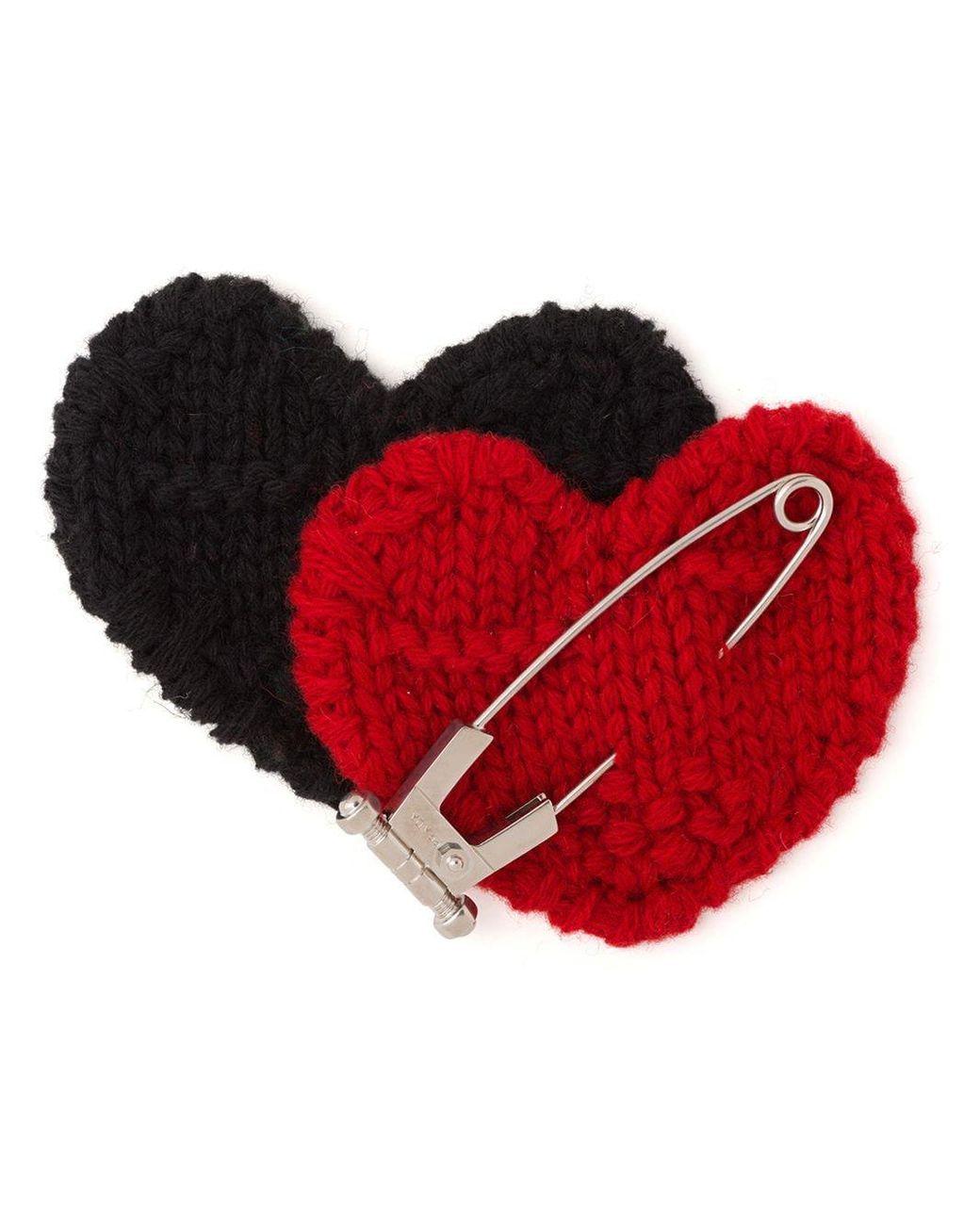 Hat To Socks Damen Gestrickter Beanie /& Schal Set Mit Mehrfarbigen Blumendesign