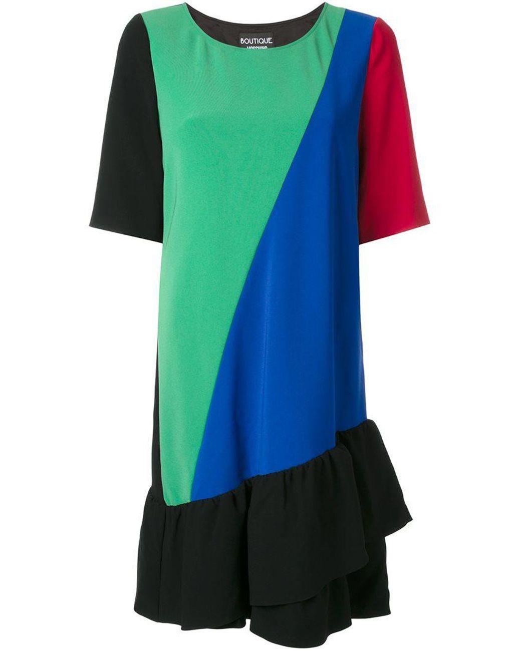 9fc1c70796 Boutique Moschino Dress Sale | Saddha