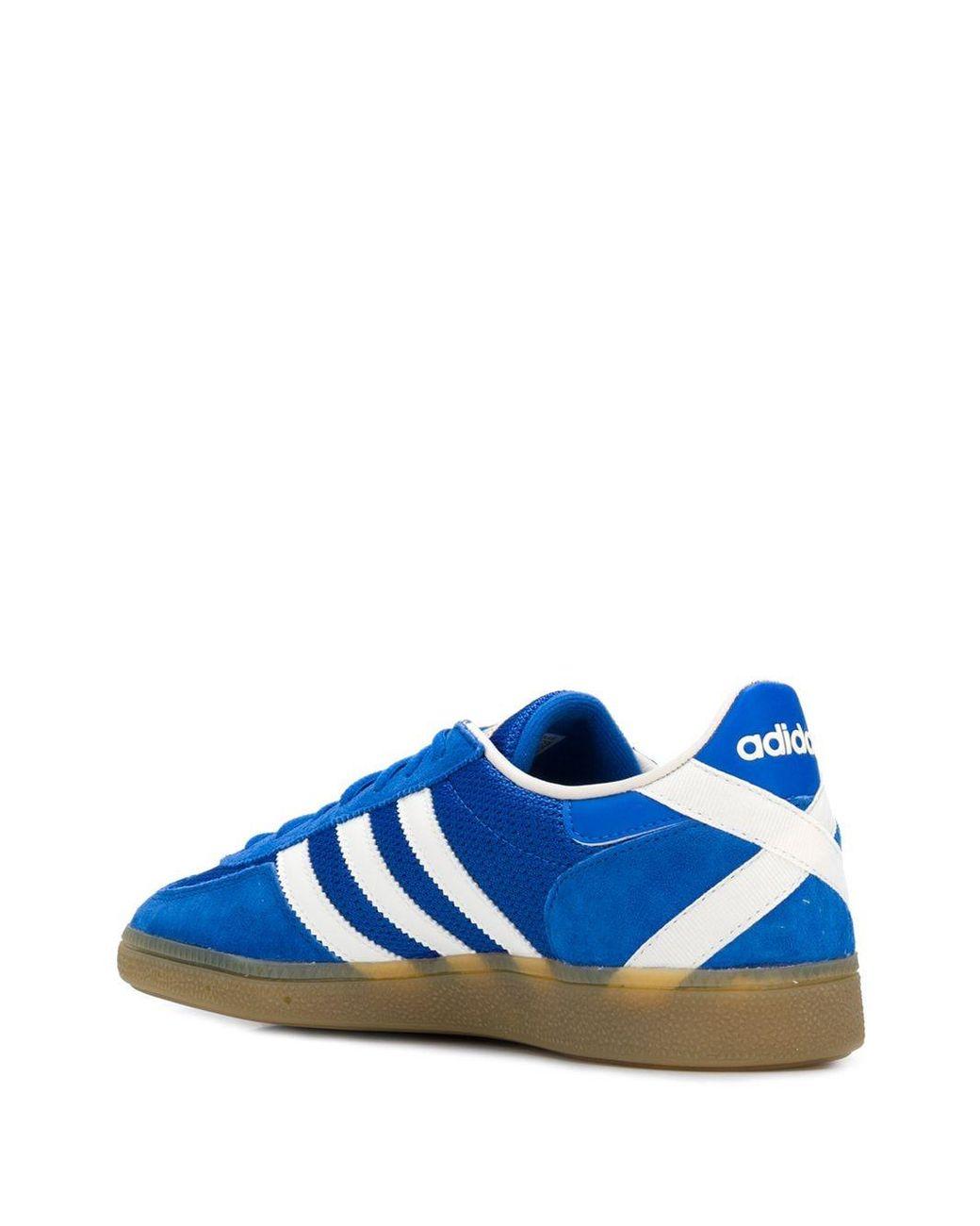 Adidas Adidas Originals Handball Spezial Sneakers Farfetch