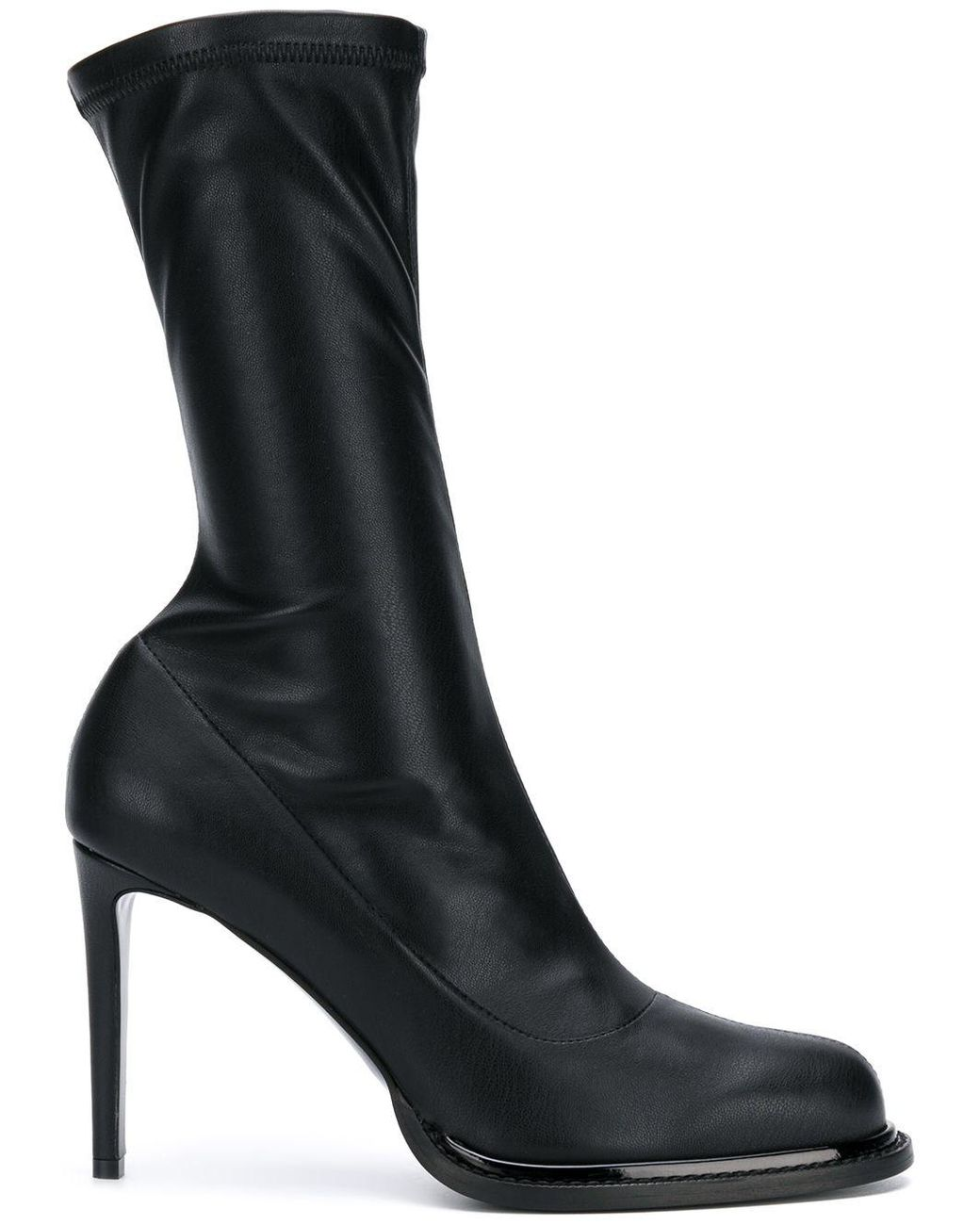 19904b59161 Women's Black Palmer Ankle Boots