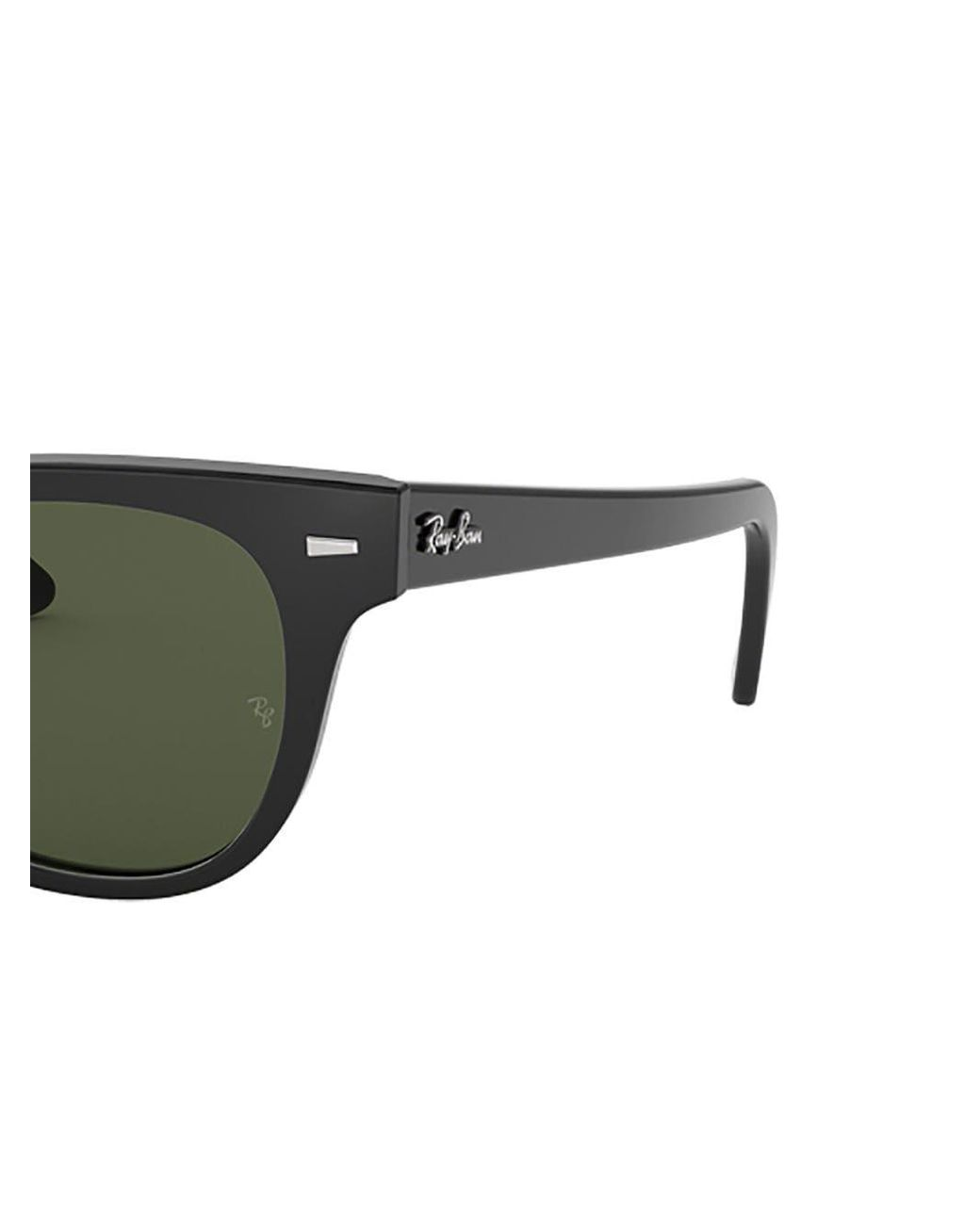 ray ban homme black friday