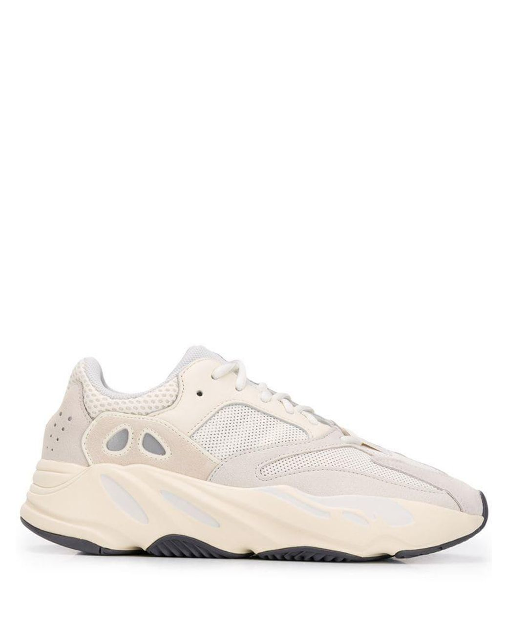 462cee49352f0 Lyst - adidas Yeezy Boost 700 Sneakers for Men