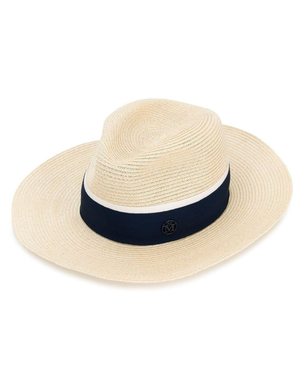 39c2986ed Women's Blue Henrietta Hat