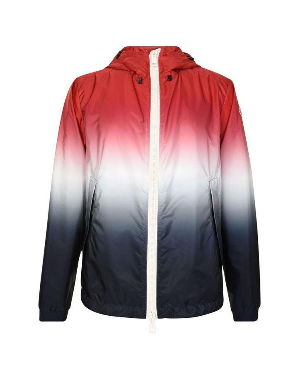 f87c3c8f0 Men's Maribeu Hooded Jacket