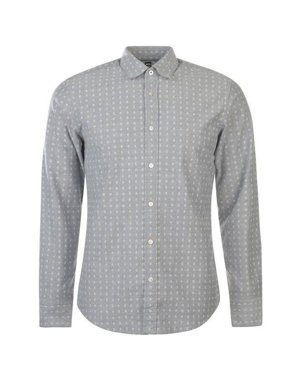 Men/'s Desert Short Sleeve T Shirt Cactus Green Clothing Tees Diamond Supply Co