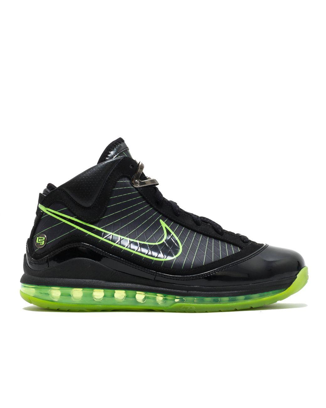 Nike Air Max Lebron 7 \