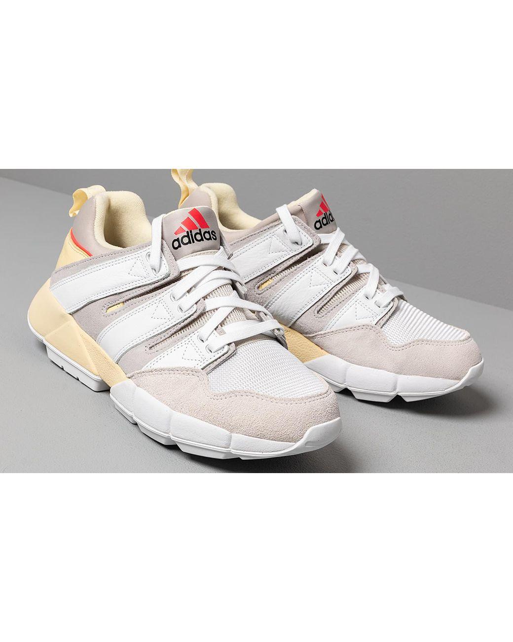 Adidas Gazelle « Sneaker outlet « Vycsas