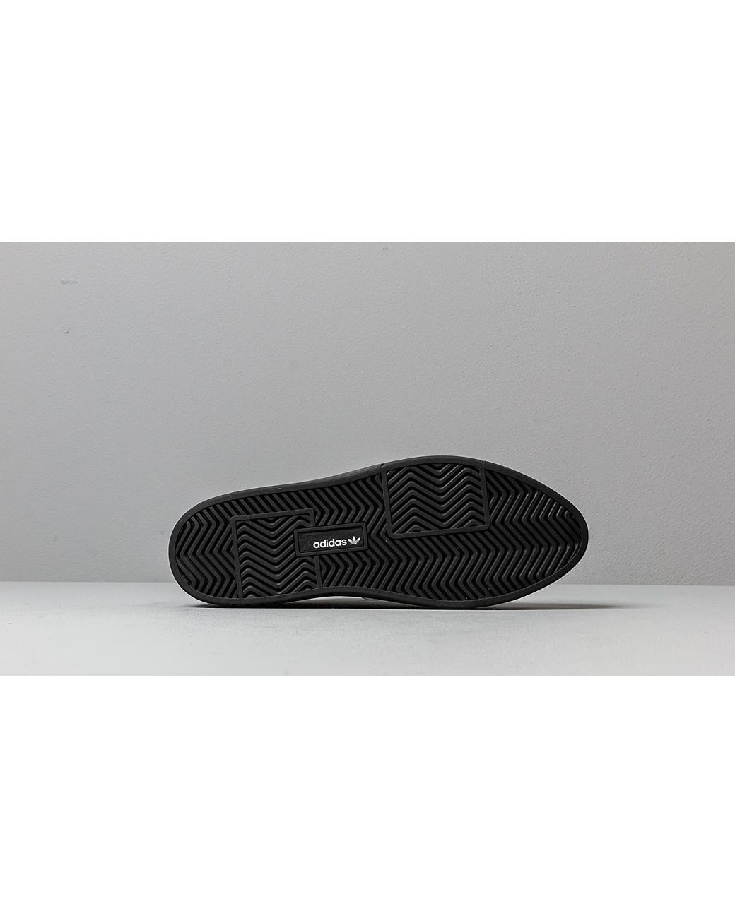 adidas Sleek Super Z W Ftw White Ftw White Core Black