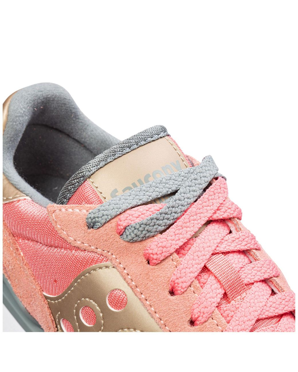 dw womens trainers official c1cb6 04f70