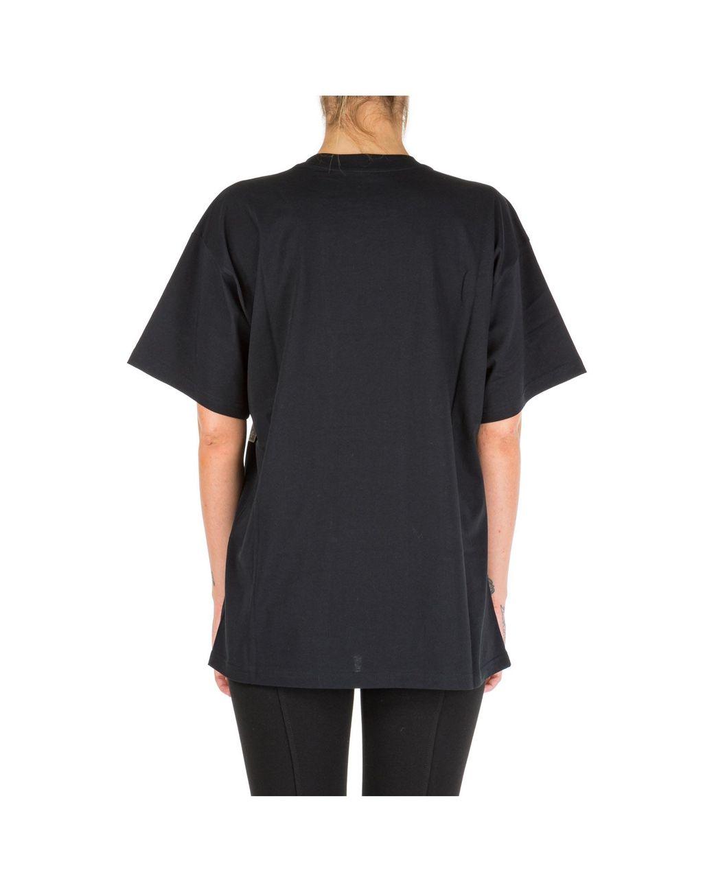 Jimmackey Neonato Unisex Camicia Stampa Lettera T Shirt Cime Camuffamento Pantaloncini Abiti Set