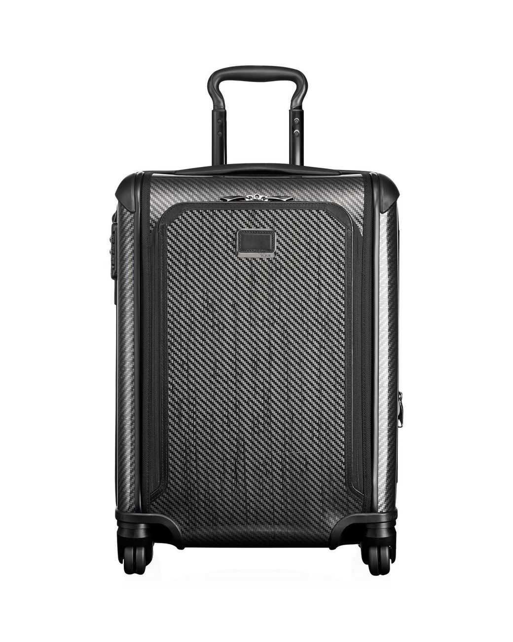 continental carrier case