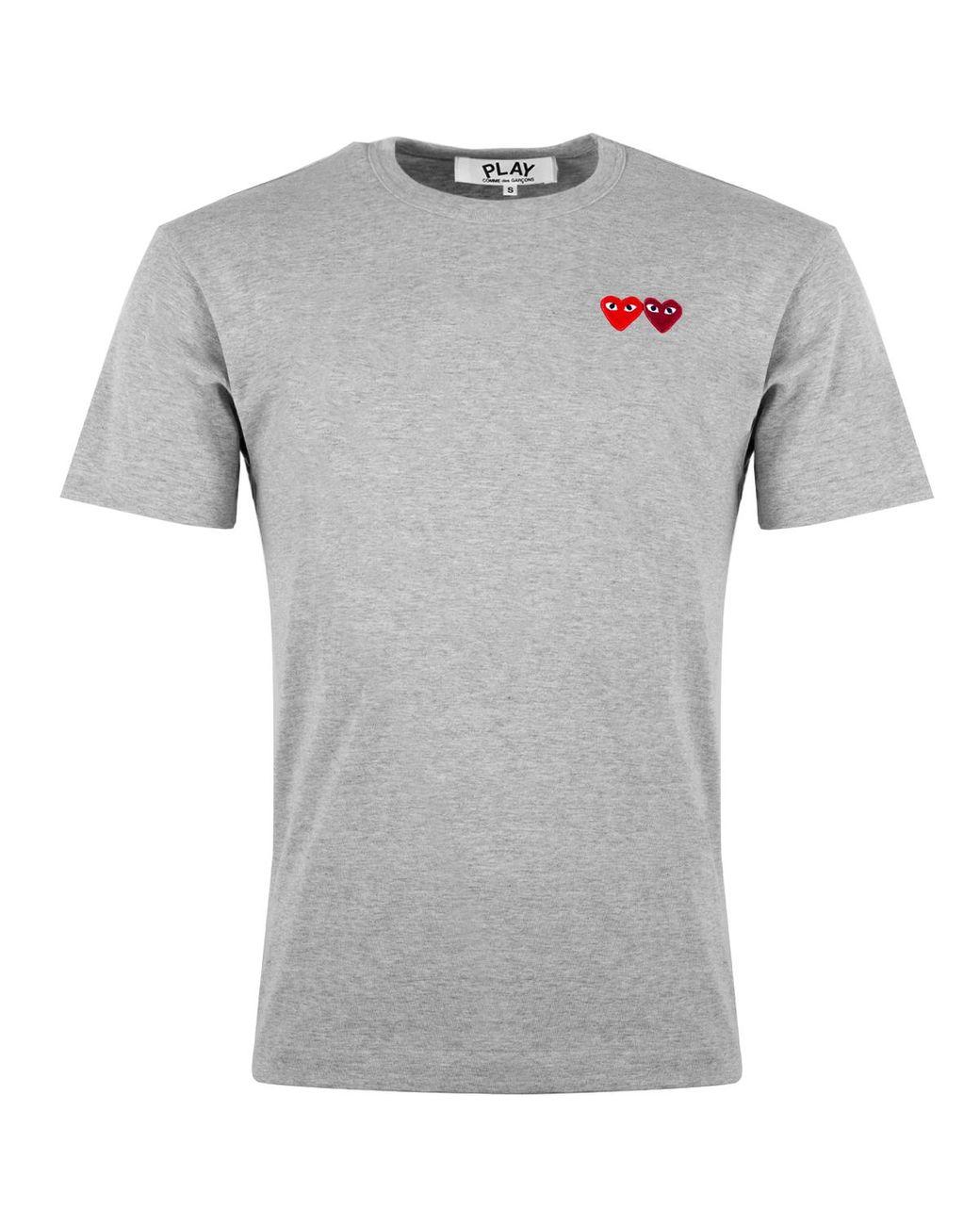 I Love Heart Sefton V-Neck T-Shirt