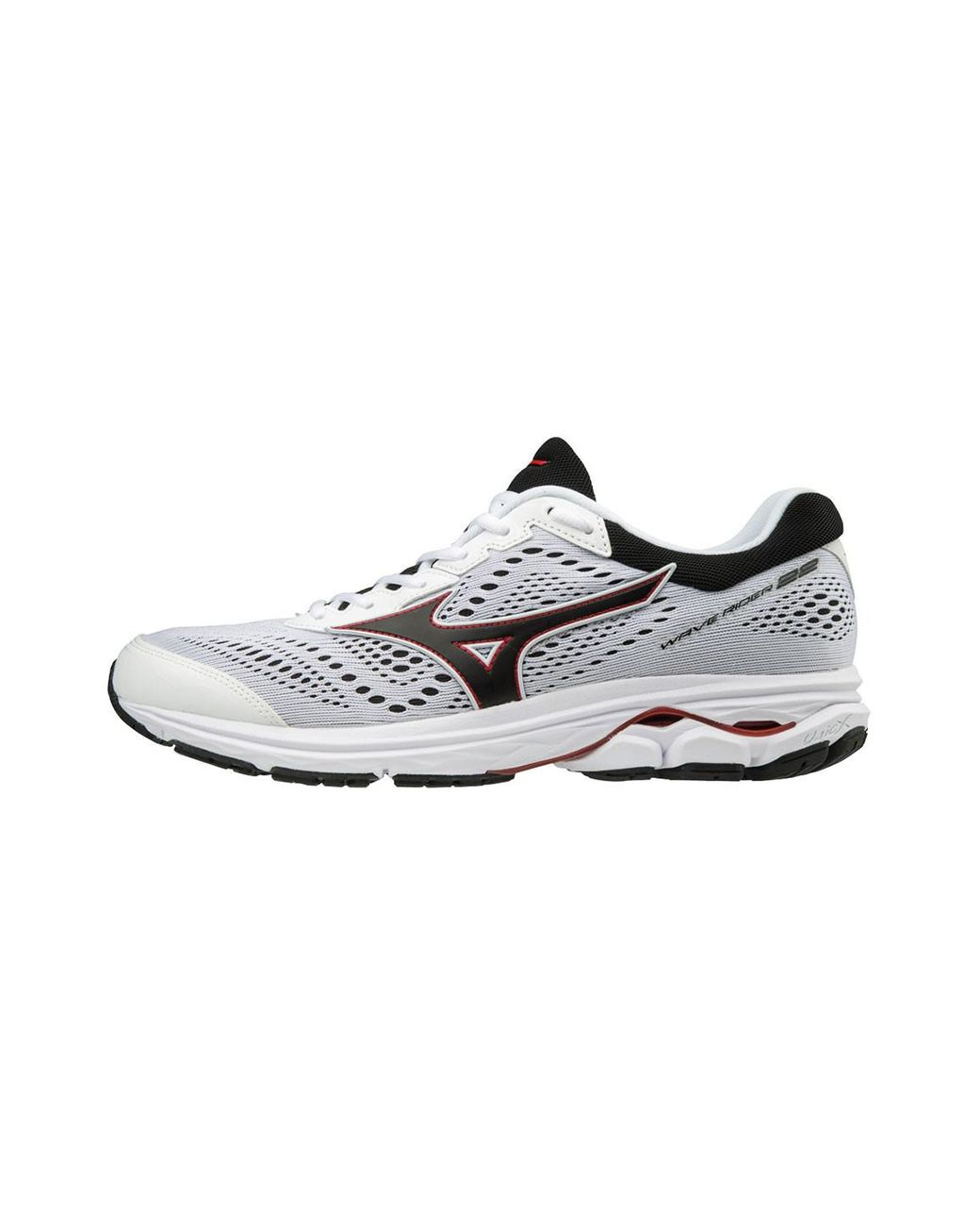 tenis mizuno wave prophecy 5 usa mexico war future hombre