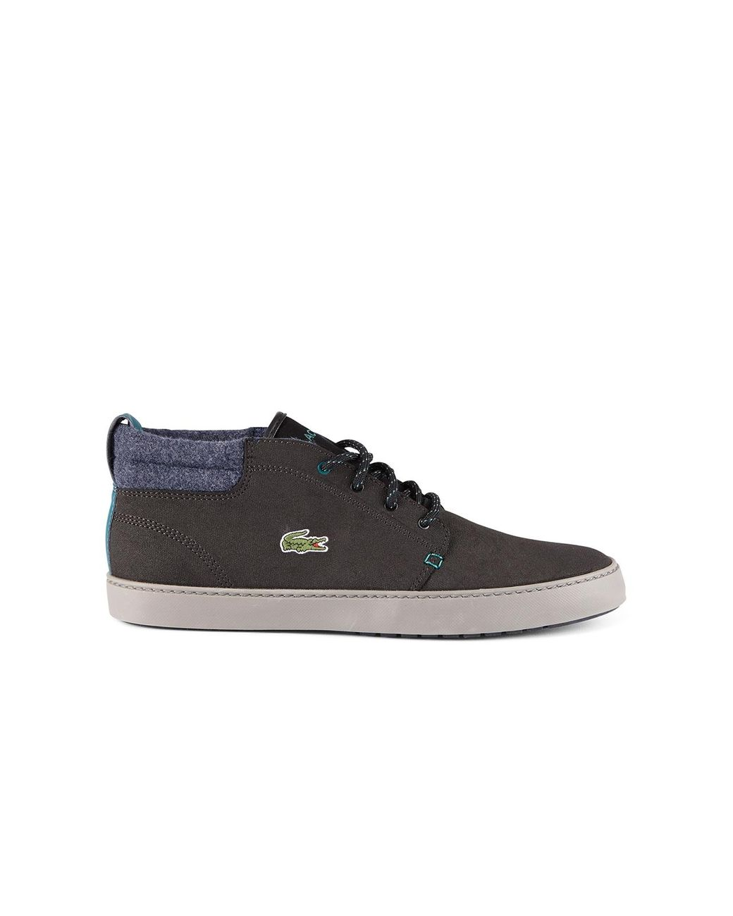 men's ampthill leather mid sneakers