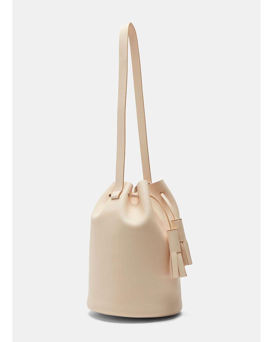 Jennifer PU Leather Top-Handle Handbags Bohemia Feather Single-Shoulder Tote Crossbody Bag Messenger Bags For Women