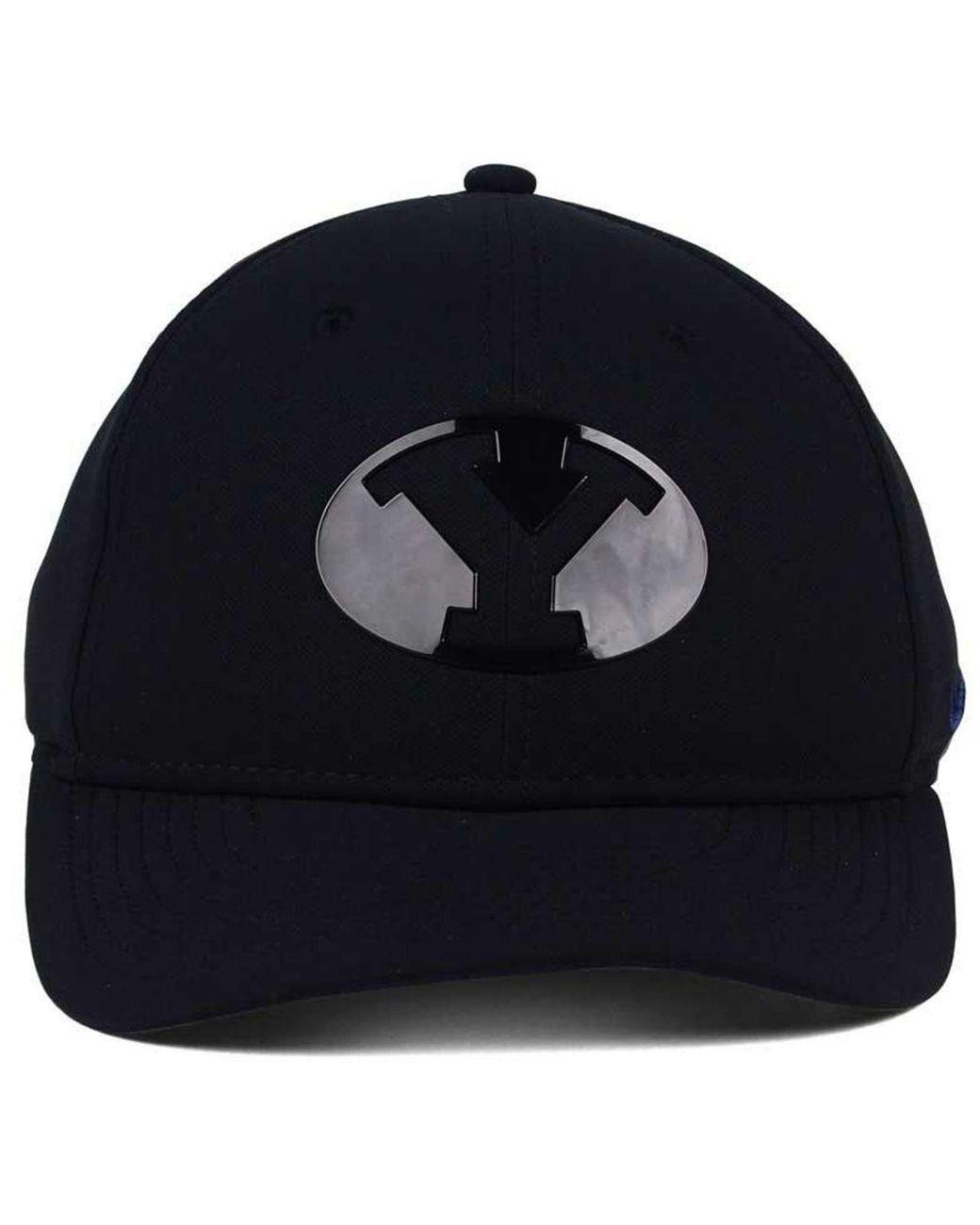 pretty nice 7fbd1 6a2e5 Nike Col Cap in Black for Men - Save 50% - Lyst
