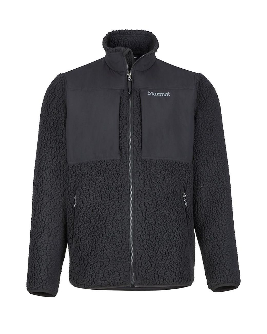 872aab059 Black Men's Wiley Jacket