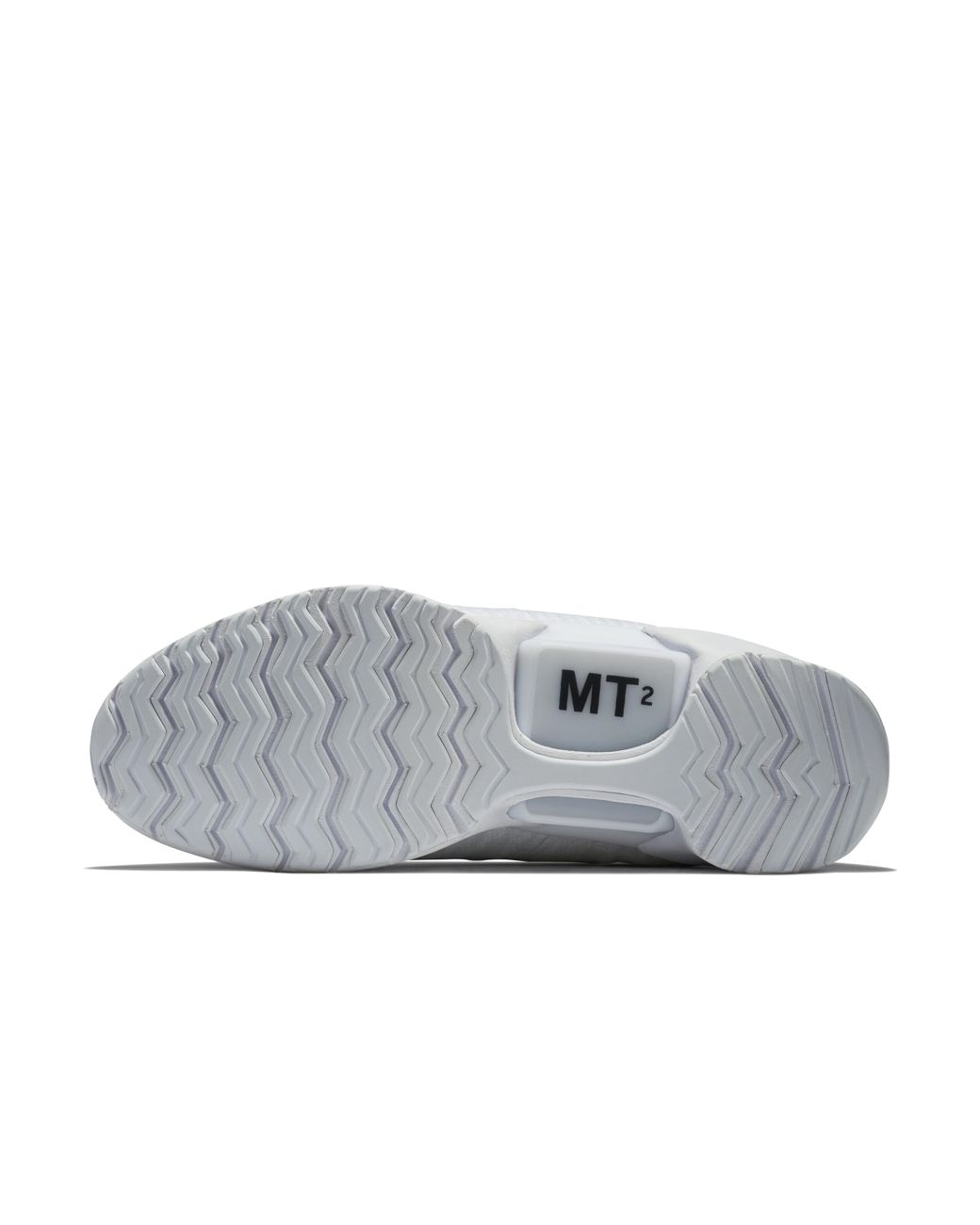 in Nike Herren für Lyst 1 Weiß Plugschuh 0UK HyperAdapt PXTuOZki