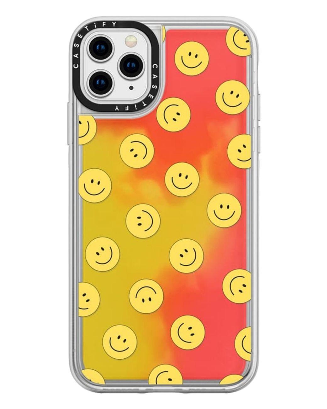 Flame Princess 2 iPhone 11 case