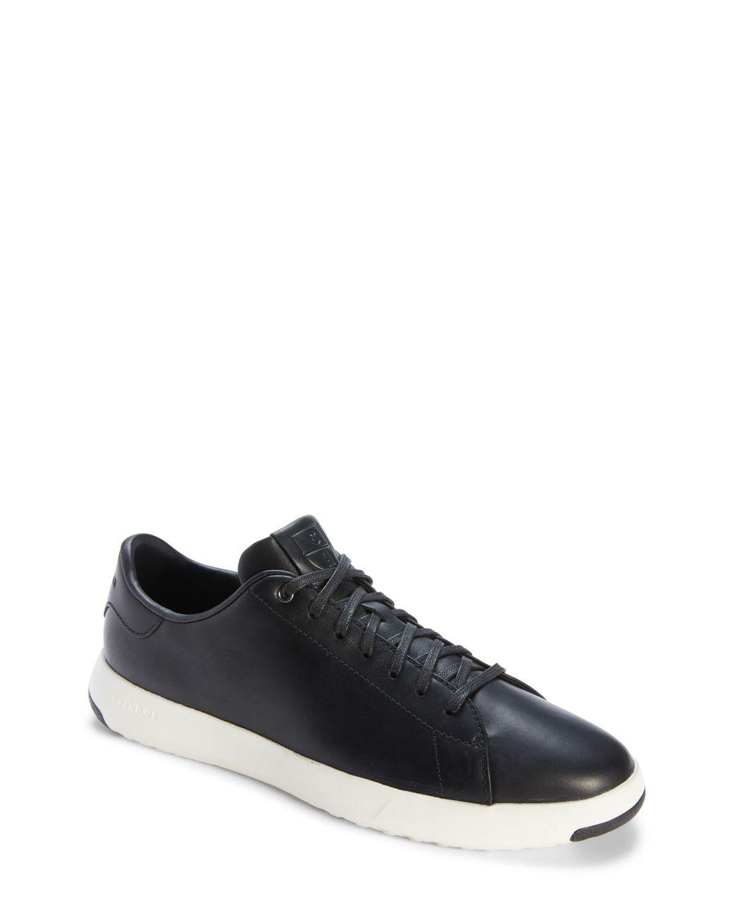 Cole Haan Grandpro Low Top Sneaker in