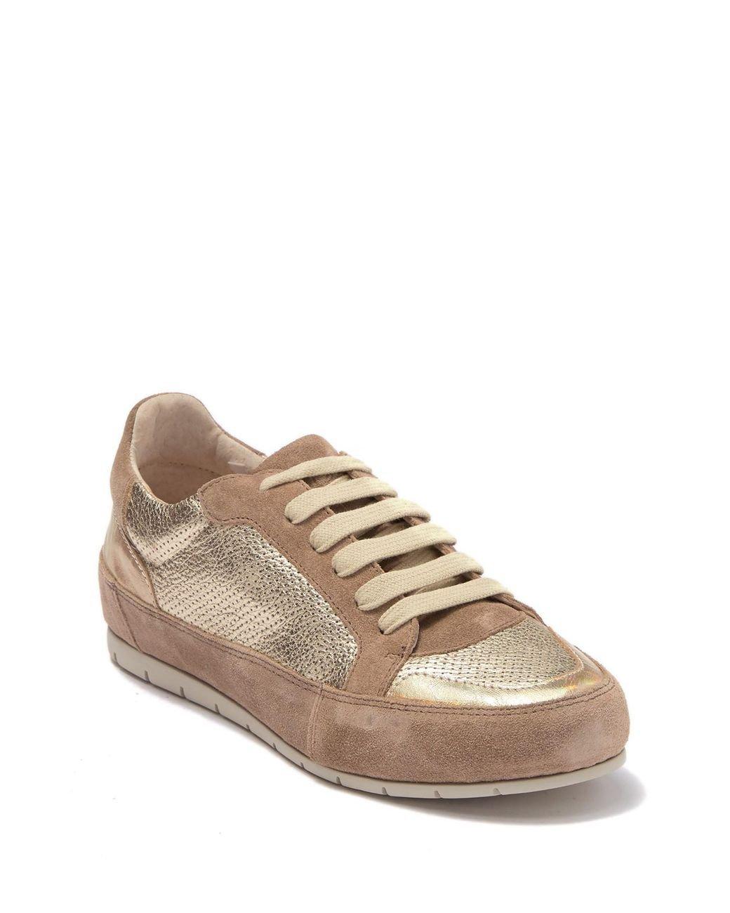 best loved 5cc5b 37b57 Women's Natural Retro Sneaker