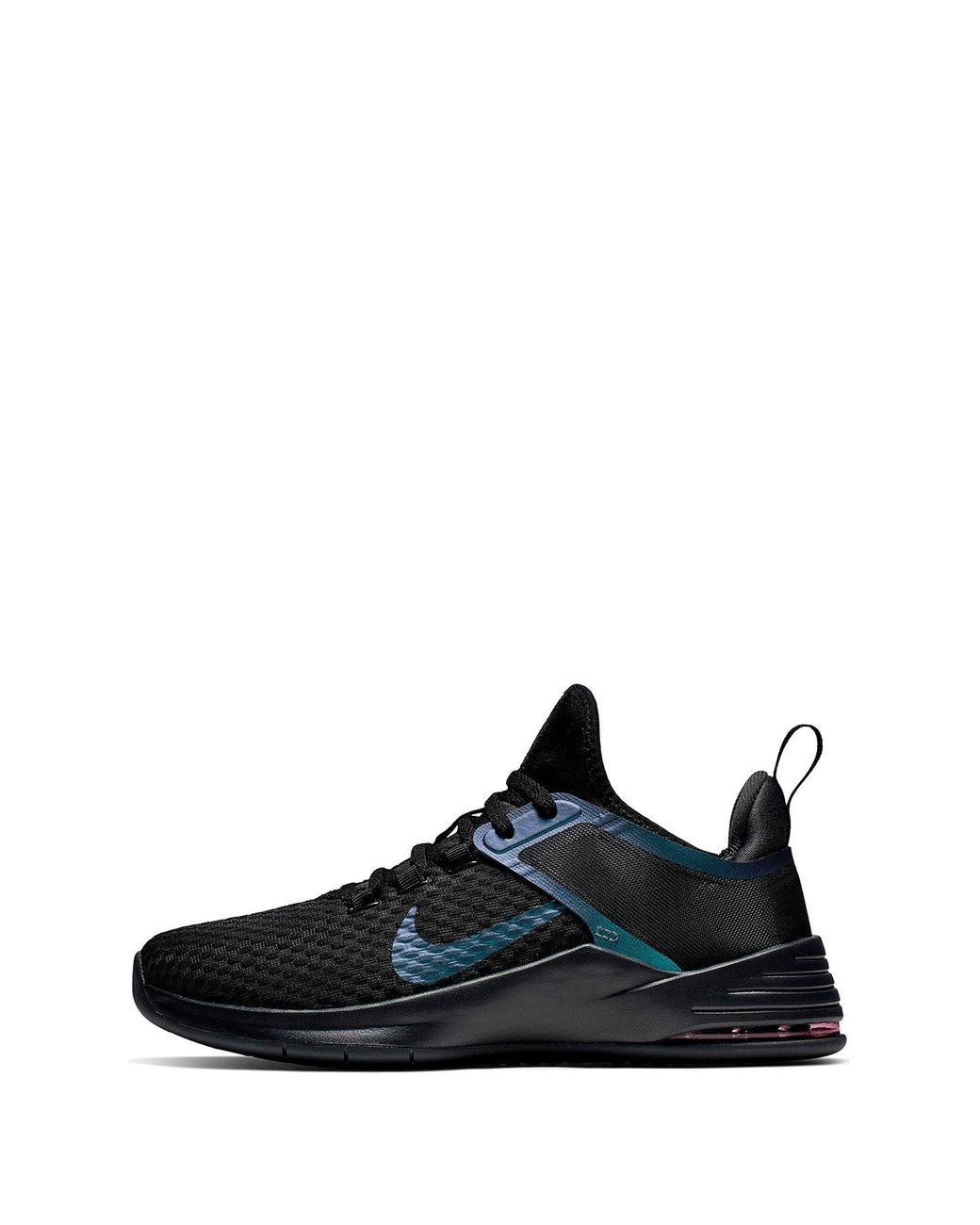 Nike Air Max Bella 2 Training Shoes in