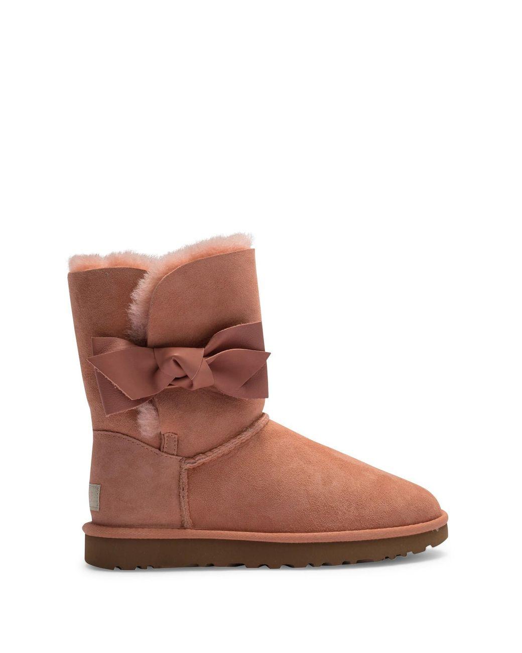 57d245b9a42 Brown (r) Daelynn Boot (women)
